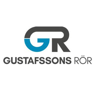 Gustafssons Rör har uppdaterat sin profilbild.