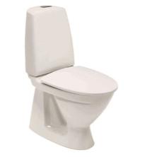Gustafssons Rör - IFÖ SIGN WC-STOL