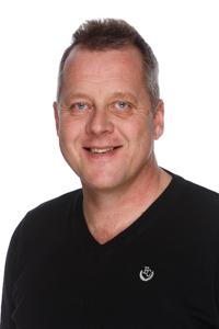Peter Gustafsson