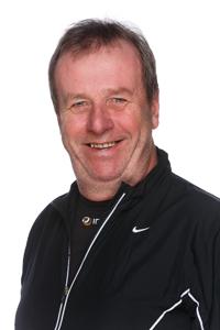 Peter Lövf